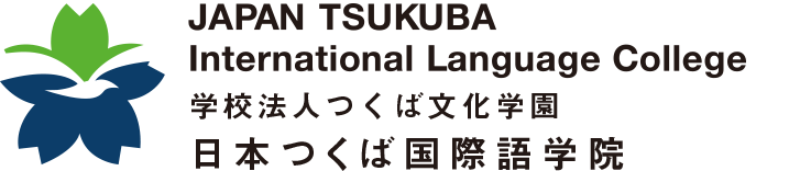 Japan Tsukuba International Language College